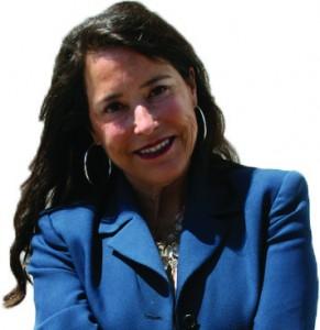 Paula-Jo Husack